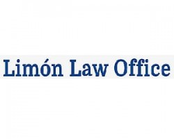 Abe Limon Limon Law Office