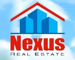 Dora A Garcia Nexus Real Estate