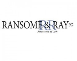 Ransome and Ray PC Attorneys at Law