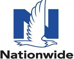 Christopher Lawrence Batten Nationwide Insurance