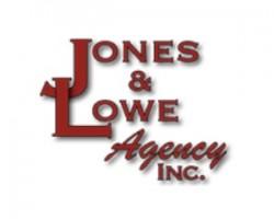 Jones & Lowe Agency