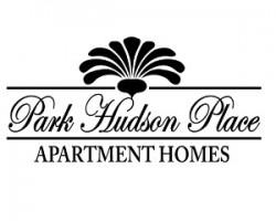 Park Hudson Place