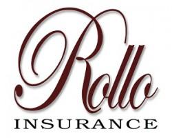 Rollo Insurance