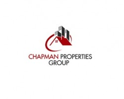 Sarah Stark Chapman Properties Group
