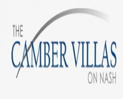 The Camber Villas On Nash