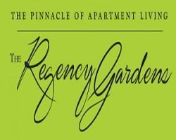 The Regency Gardens