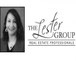 Victoria Ramirez The Lester Group