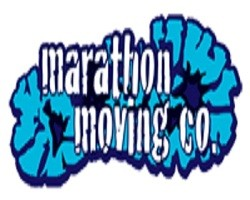 Marathon Moving Co.