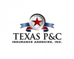 Texas P&C Insurance