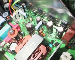 All Phaze Electric