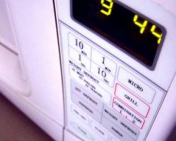 Charlotte Appliance Repair