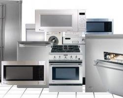 Charlotte Appliance Restore
