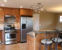 Direct Appliance Repair