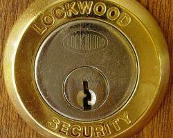 Locksmith Charlotte NC