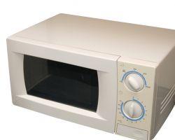 Mason Appliance Pros