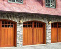 NC Garage Doors