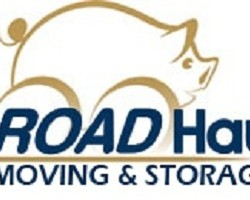 Road Haugs Moving & Storage