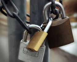 AAA Liberty Lock & Door