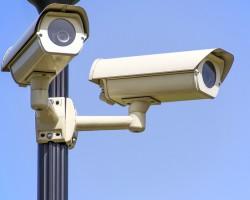 Alert Protective Services Inc.