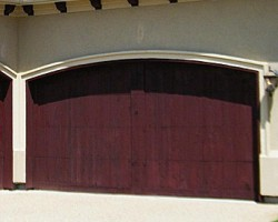 Bills Garage Door Service Inc.