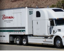 Boerman Moving & Storage