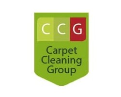 Carpet Cleaning Group