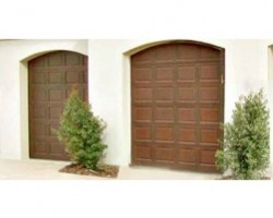 Chicago Garage Doors & Gates