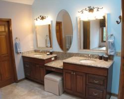 Bathroom Remodeler Chicago Il on bathroom demolition, bathroom bath, bathroom remodel on budget, bathroom framing, bathroom shower remodel, bathroom renovations, bathroom remodeling, bathroom siding, bathroom home improvement, bathroom storage, bathroom contractors, bathroom utilities, bathroom renovators, bathroom hardwood floors, bathroom cleaning services, bathroom construction, bathroom remodels before and after, bathroom restoration, bathroom appliances, bathroom spas,