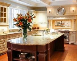 Kitchen & Baths Unlimited Inc.