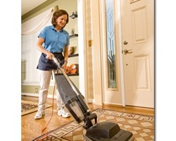 Marys House Cleaning