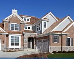 Meritus Homes