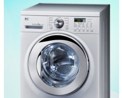 North Shore Appliance Repair