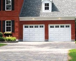 O Brien Garage Doors