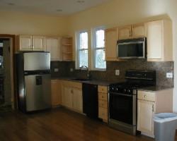 Riteway Home Remodeling
