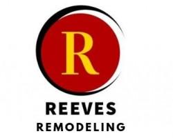 Reeves Remodeling