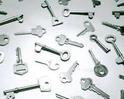 24 7 Affordable Locksmith