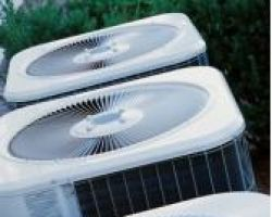 Caraballo Heating and Air Conditioning