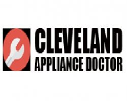 Cleveland Appliance Doctor