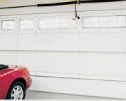 Cleveland Garage Door