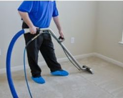 Northern Ohio Carpet & Tile Cleaning