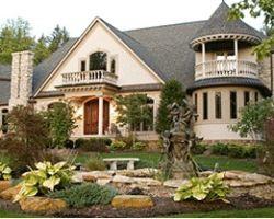 Zillich Homes
