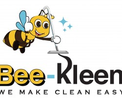 Bee Kleen Professional Carpet Cleaning & More