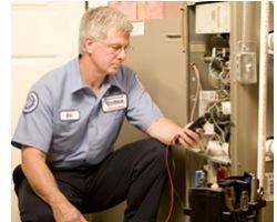 Air Conditioning Repair Pros