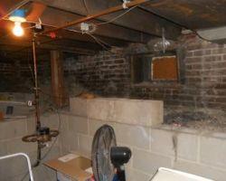 Foundation Repair Colorado