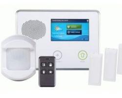 Home Security Plus More