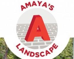 Amayas Landscape LLC