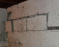 Buckeye Basement Systems