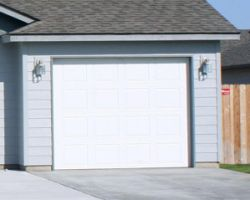 Columbus Garage Door Experts