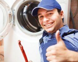 Economic Appliance Repair