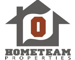 Hometeam Properties